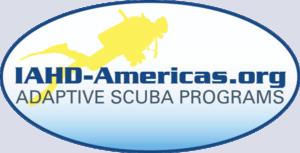 IAHD-Americas